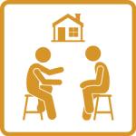 Hausbau-Beratung in Prien und Rosenheim