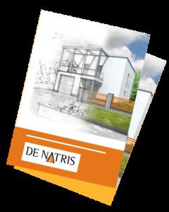 Projektbeispiele und Preise De Natris